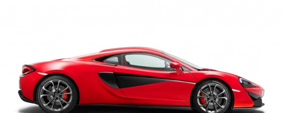 Noul McLaren 540C Coupe (03)