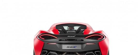 Noul McLaren 540C Coupe (05)