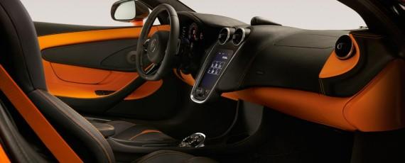 Noul McLaren 570S (06)