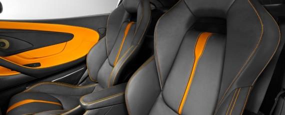 Noul McLaren 570S (08)