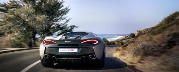 Noul McLaren 570S (11)