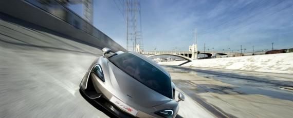 Noul McLaren 570S (12)