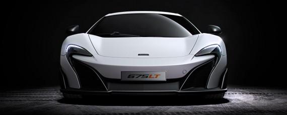Noul McLaren 675LT (01)
