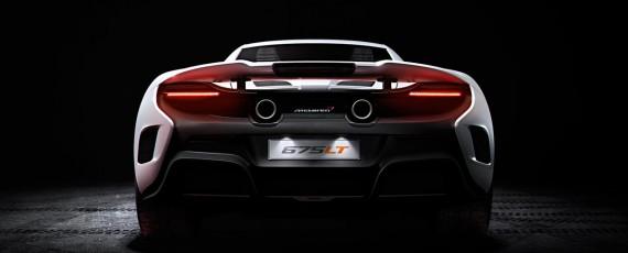 Noul McLaren 675LT (02)