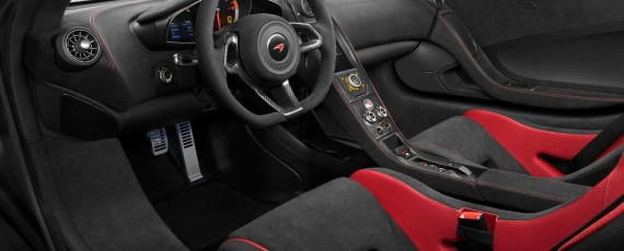 Noul McLaren 675LT - interior (01)