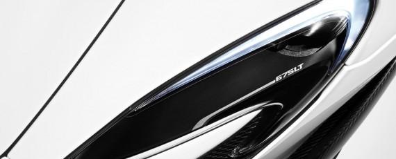 Noul McLaren 675LT (05)