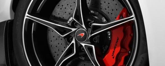 Noul McLaren 675LT (06)