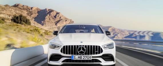Noul Mercedes-AMG GT 4-Door Coupe (01)