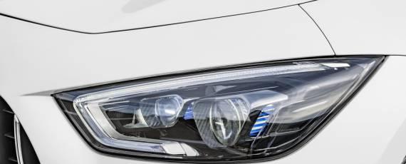 Noul Mercedes-AMG GT 4-Door Coupe (05)