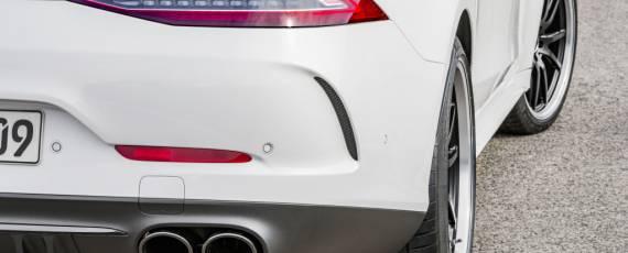 Noul Mercedes-AMG GT 4-Door Coupe (06)
