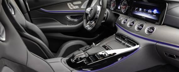 Noul Mercedes-AMG GT 4-Door Coupe (08)