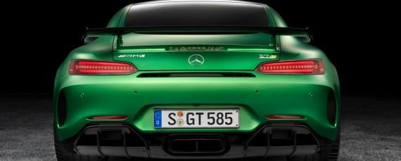 Noul Mercedes-AMG GT R (06)