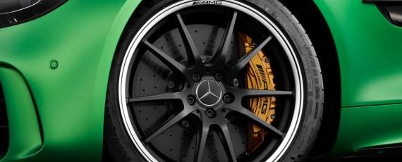 Noul Mercedes-AMG GT R (07)