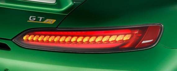 Noul Mercedes-AMG GT R (08)
