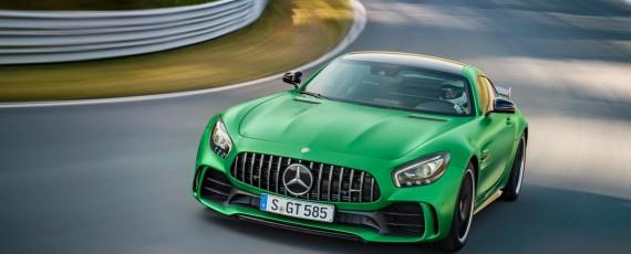 Noul Mercedes-AMG GT R (01)