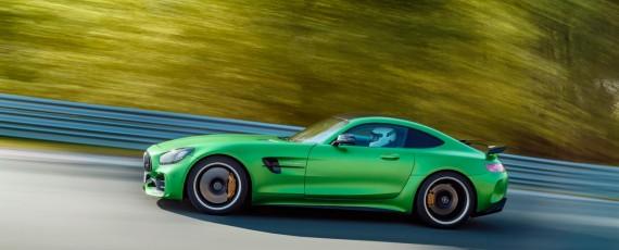 Noul Mercedes-AMG GT R (02)