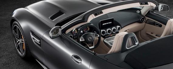 Noul Mercedes-AMG GT C Roadster (06)