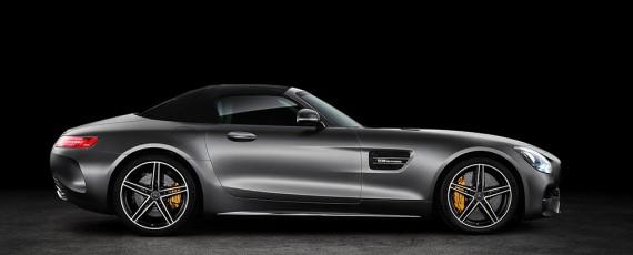 Noul Mercedes-AMG GT C Roadster (04)