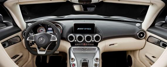 Noul Mercedes-AMG GT C Roadster (07)
