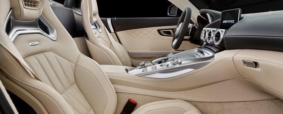 Noul Mercedes-AMG GT C Roadster (08)