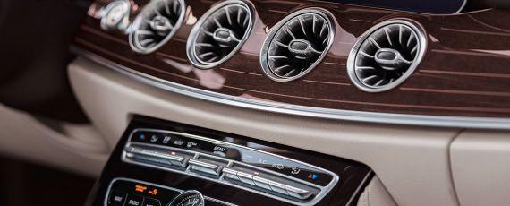 Noul Mercedes-Benz E-Class Coupe 2017 (11)