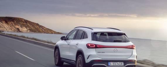 Mercedes-Benz EQA (02)