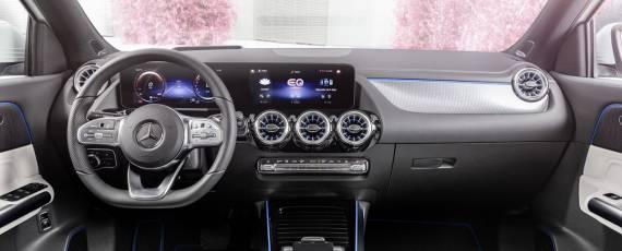Mercedes-Benz EQA (03)