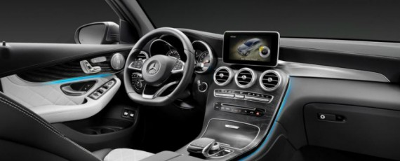 Noul Mercedes-Benz GLC (07)