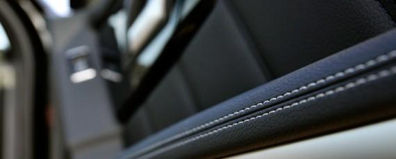 Test Drive Mercedes-Benz GLK 220 CDI 4MATIC (20)