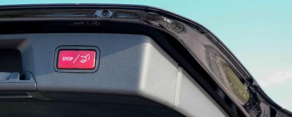 Test Drive Mercedes-Benz GLK 220 CDI 4MATIC (22)