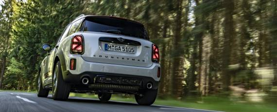 MINI John Cooper Works Countryman 2020 (02)