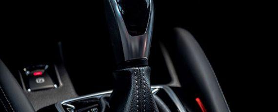 Noul Nissan Qashqai facelift (16)