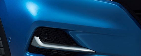 Noul Nissan Qashqai facelift (11)