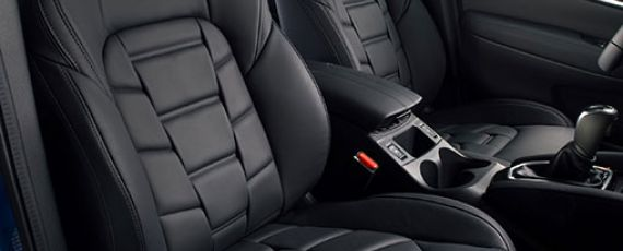 Noul Nissan Qashqai facelift (19)