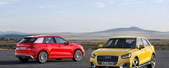 Noul Audi Q2 (07)