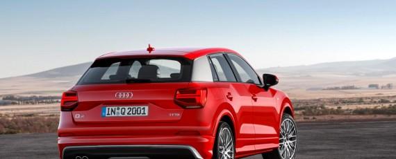 Noul Audi Q2 (02)