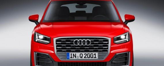 Noul Audi Q2 (03)