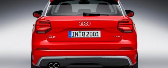 Noul Audi Q2 (04)