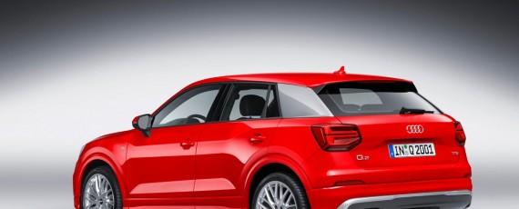Noul Audi Q2 (06)