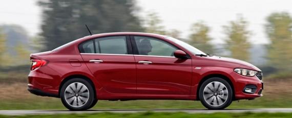 Noul Fiat Tipo - preturi Romania (01)