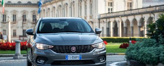 Noul Fiat Tipo - preturi Romania (05)