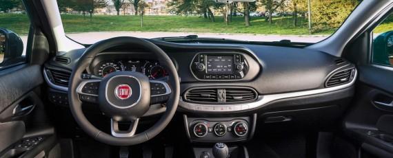 Noul Fiat Tipo - preturi Romania (11)