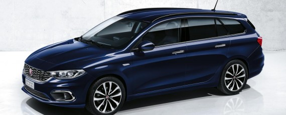 Noul Fiat Tipo Station Wagon (02)
