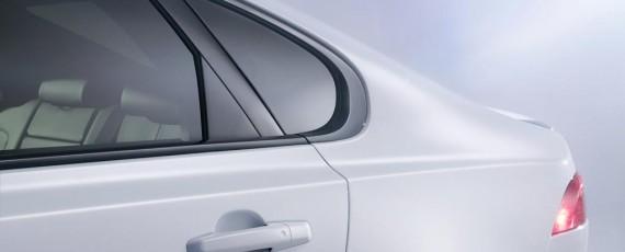 Noul Jaguar XF 2015 (09)