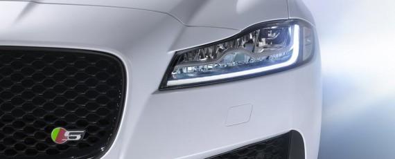 Noul Jaguar XF 2015 (11)