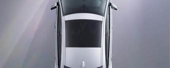Noul Jaguar XF 2015 (07)