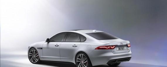 Noul Jaguar XF 2015 (06)