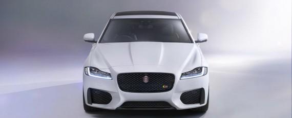 Noul Jaguar XF 2015 (05)