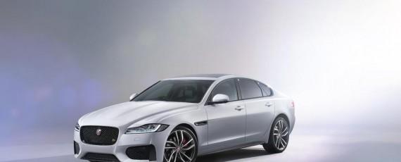 Noul Jaguar XF 2015 (04)