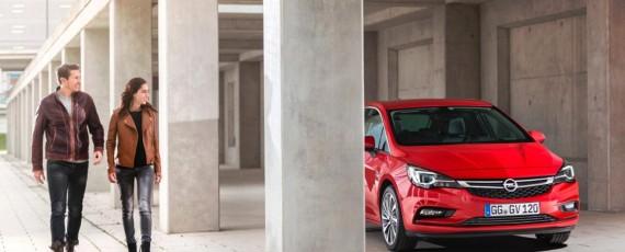 Noul Opel Astra 2016 (01)